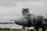 Avro Vulcan B2 59