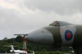 Avro Vulcan B2 60