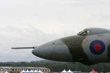 Avro Vulcan B2 61