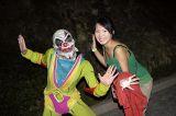 Halloween on 13.10.2006