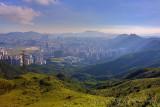 Hong Kong »´ä´º»ª