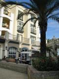 Resort Restaurant Solera