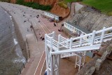Sidmouth - Jacob's Ladder Beach 2.jpg