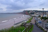 Evening at Budleigh Salterton.jpg