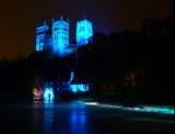 Lumiere Festival, Durham