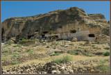 Hasankeif area