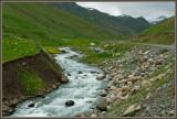 North of Ispir