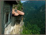 Sumela - Trabzon