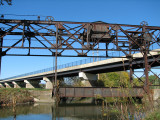 Bolling Bridge