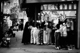 Browsing - Tehran