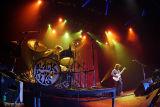 THE BLACK KEYS @ THE AVALON 09/14/06