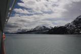 Glacier BayJune 28, 2008