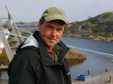 Leif Gustavsson