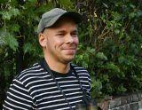 Matti Eriksson