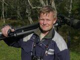 Lars Imby