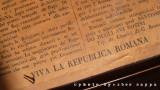 viva la repubblica romana