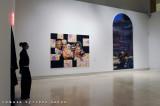 15a Quadriennale, Roma, Italian Contemporary Art