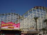Family Kingdom/Myrtle Beach 2008
