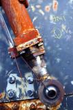 DSC01104a w.jpg