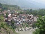 Nepal_016.JPG