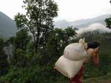 Nepal_018.JPG