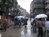 Nepal_021.JPG