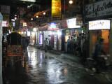 Nepal_022.JPG