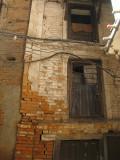 Nepal_028.JPG