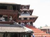 Nepal_030.JPG