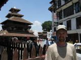 Nepal_031.JPG
