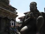 Nepal_032.JPG