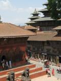 Nepal_034.JPG