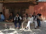 Nepal_037.JPG