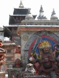 Nepal_038.JPG