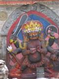 Nepal_039.JPG