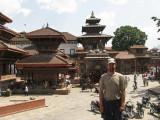 Nepal_042.JPG