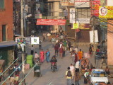 Nepal_046.JPG