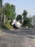 Nepal_049.JPG