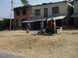 Nepal_051.JPG