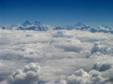 Nepal_054.jpg
