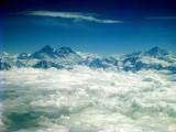 Nepal_055.jpg