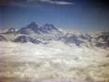 Nepal_056.jpg