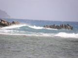 Petite Ile - Port Glaud