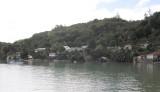 Baie St. Anne
