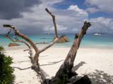 Seychelles 2009