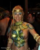 Fantasy Fest   36