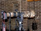 Sigmamonster 300-800 mm f: 5.6