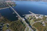 Mackay Bridge