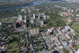 Central Halifax