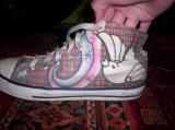 Shoe Left other side.JPG